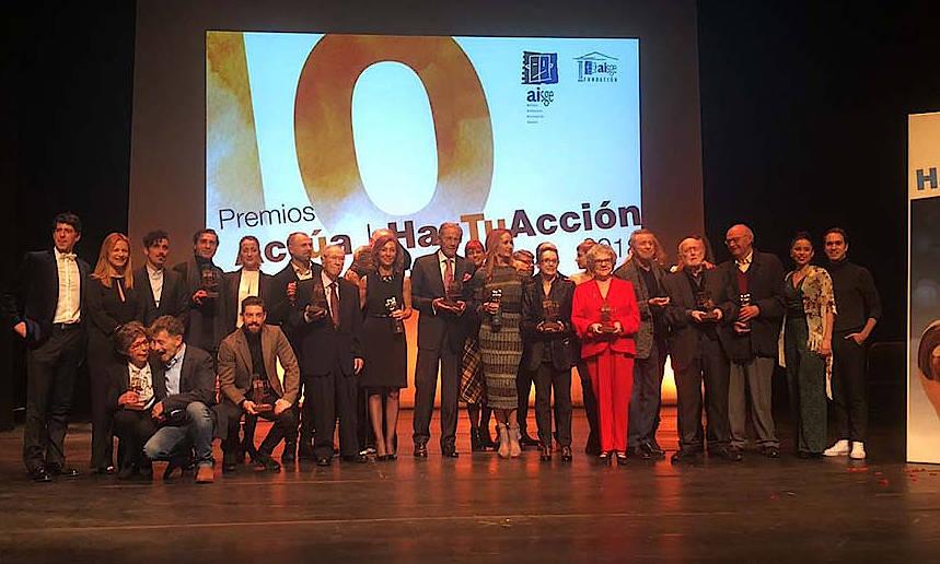 Premios Actúa_Aisge_Blog_EDM_2