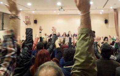 Adoma_Asamblea_BlogEDM
