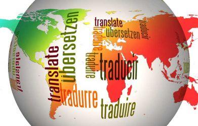 traducción_blog_edm