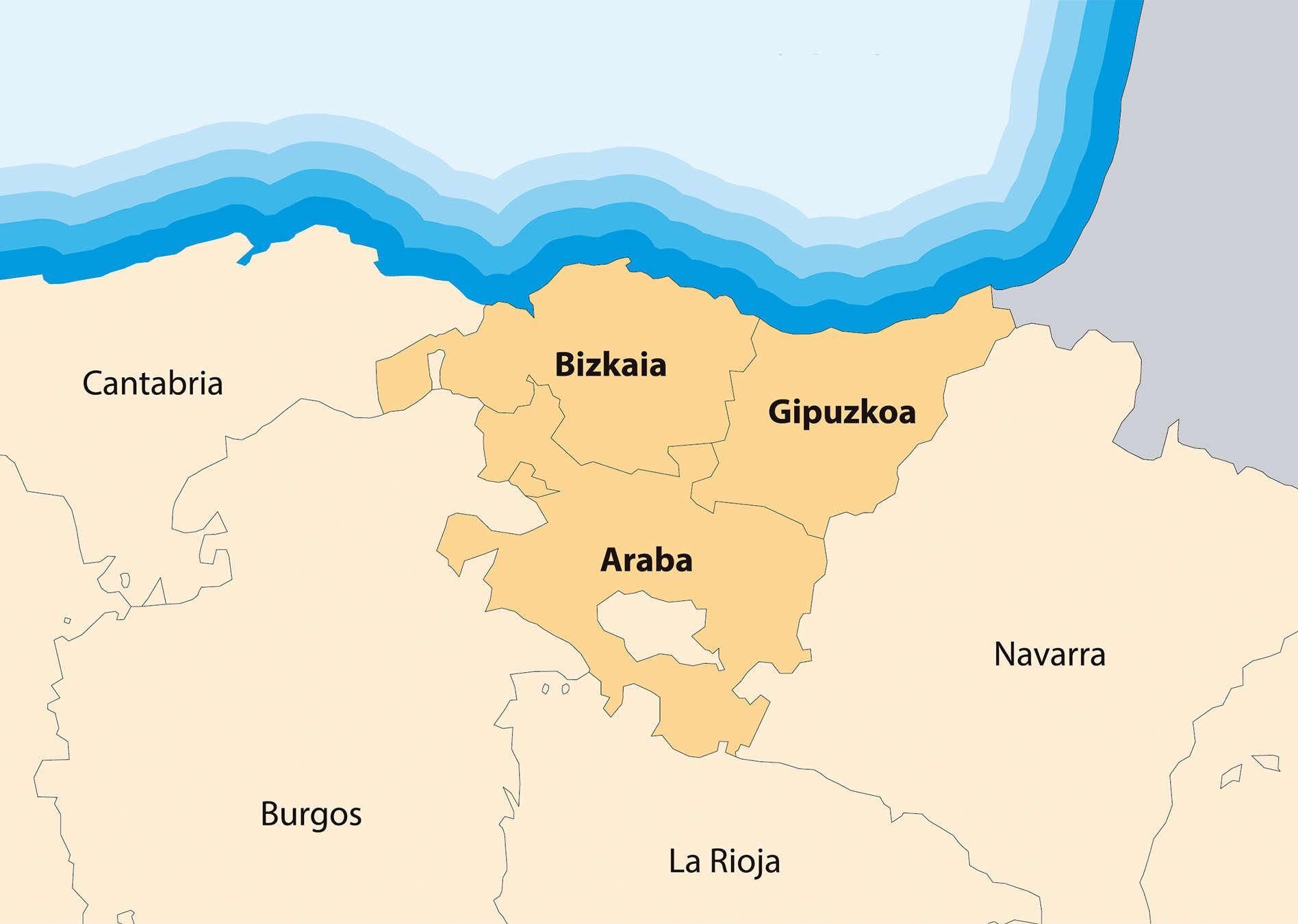 País Vasco_mapa_doblaje