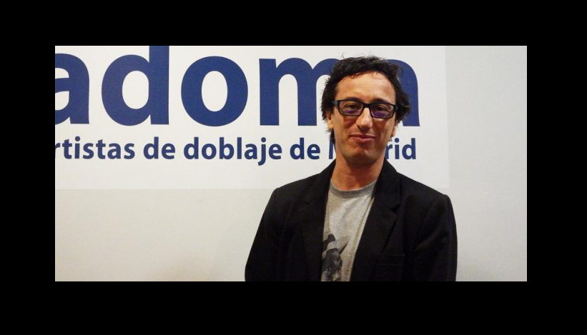 Adolfo_Moreno_Adoma