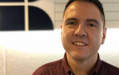Ruben Navarro entrevista blog