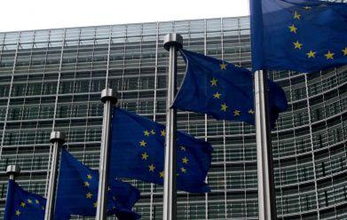 UE_ayudas_doblaje_BlogEDM