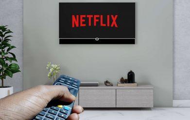 Netflix_Blog_EDM_doblaje