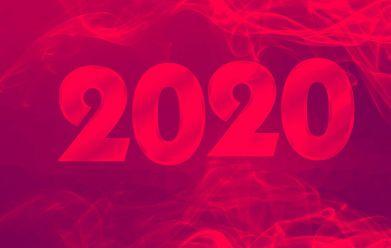 2020_blog_EDM_doblaje