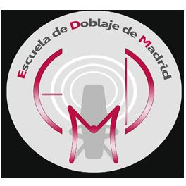 Escuela de Doblaje de Madrid