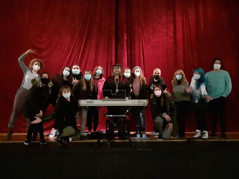master-canto-alumnos
