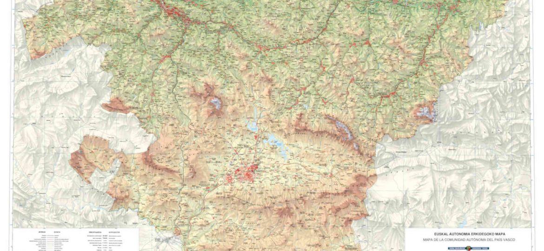 Pais-Vasco_doblaje_mapa