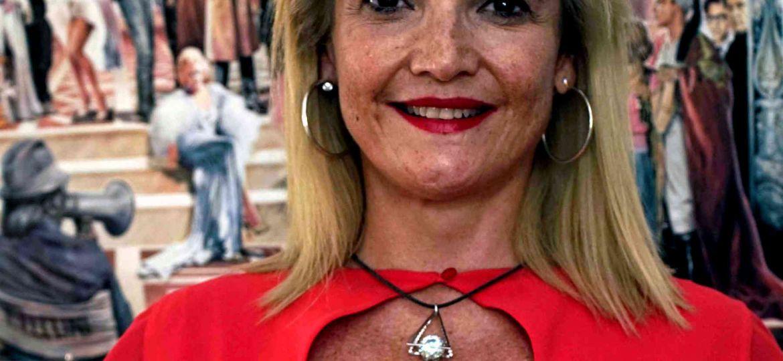 Raquel Toledo_blogEDM_doblaje